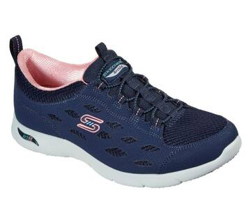 Women's Skechers Arch Fit Refine