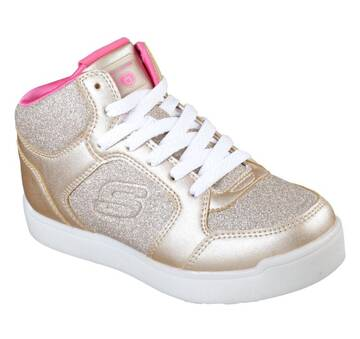 Girls' Energy Lights: E-Pro Glitter Glow