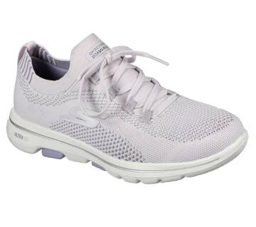 Women's Skechers GOwalk 5 - Uprise
