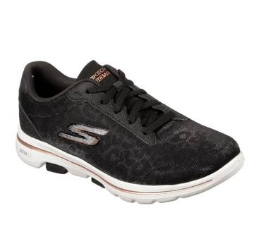 Women's Skechers GOwalk 5 - Wild