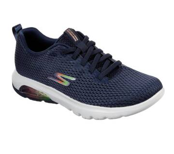 Women's Skechers GOwalk Air - Whirl