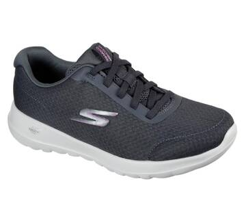 Women's Skechers GOwalk Joy - Ecstatic