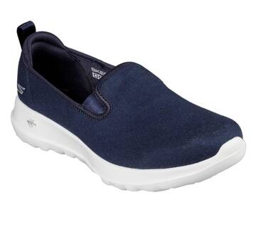 Women's Skechers GOwalk Joy - Pleasant