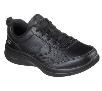 Women's Skechers GOwalk Steady