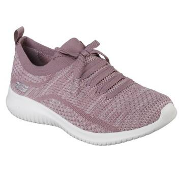 Women's Ultra Flex - Statements