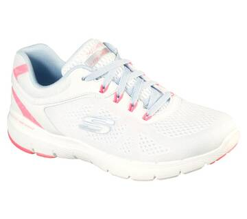 Women's Flex Appeal 3.0 - Moving Fast