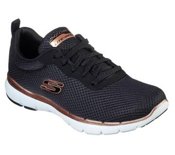 Women's Flex Appeal 3.0 - First Insight Wide Fit