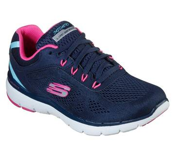 Women's Flex Appeal 3.0 - Steady