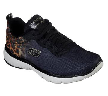 Women's Flex Appeal 3.0 - Leopard Pounce