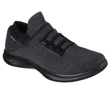 Women's Skechers GO STEP Lite - Effortless