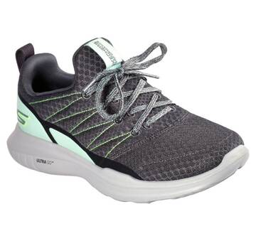 Women's Skechers GOrun Mojo - Radar