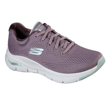 Women's Skechers Arch Fit - Sunny Outlook