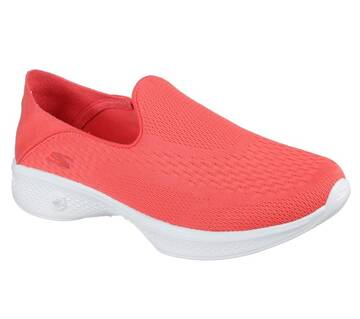 Women's Skechers GOwalk 4 - Convertible