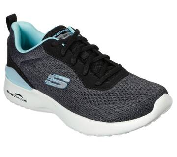 Women's Skech-Air Dynamight - Top Prize