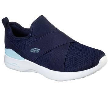 Women's Skech-Air Dynamight - Easy Call