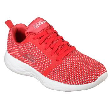 Women's Skechers GOrun 600 - Flux