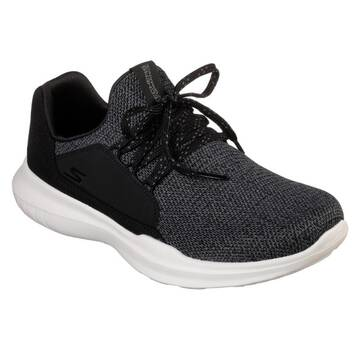 Women's Skechers GOrun Mojo - Inspirate