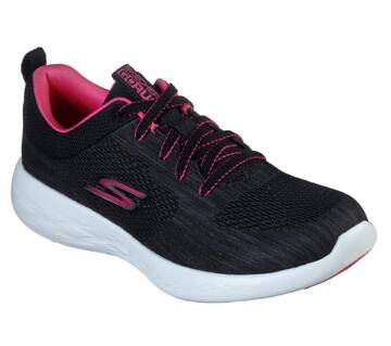 Women's Skechers GOrun 600 - Nimble