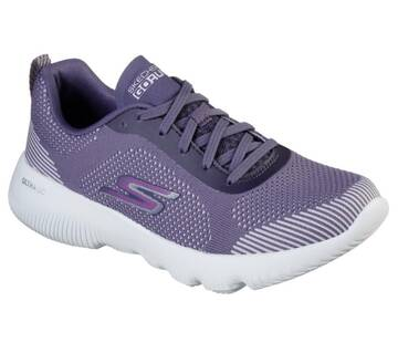 Women's Skechers Gorun Focus - Unity