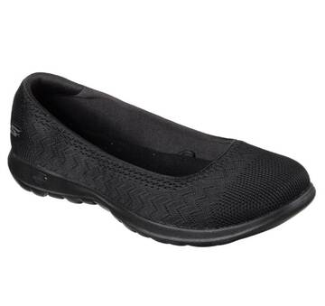 Women's Skechers GOwalk Lite - Dreamer Wide Fit