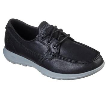 Women's Skechers GOwalk Lite - Mar Vista