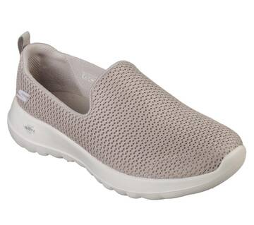 Women's Skechers GOwalk Joy