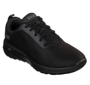 Women's Skechers GOwalk Joy - Paradise Wide Fit