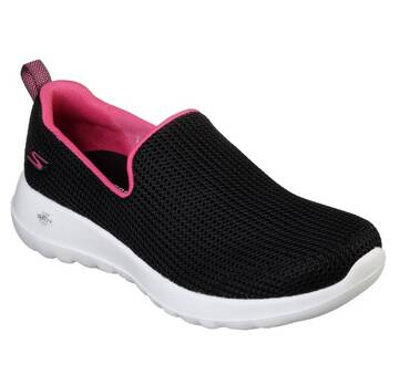 Women's Skechers GOwalk Joy - Centerpiece
