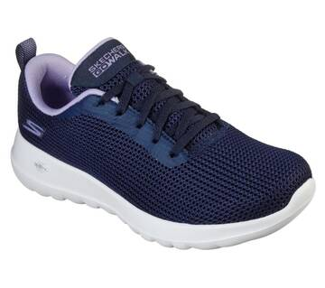 Women's Skechers GOwalk Joy - Upturn