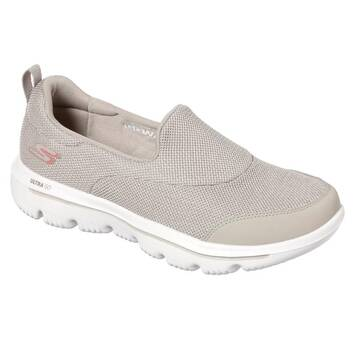 Women's Skechers GOwalk Evolution Ultra - Reach
