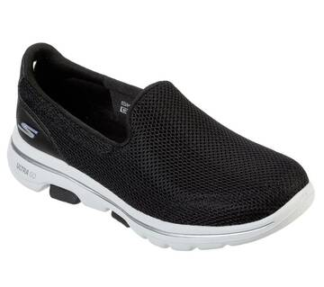 Women's Skechers GOwalk 5