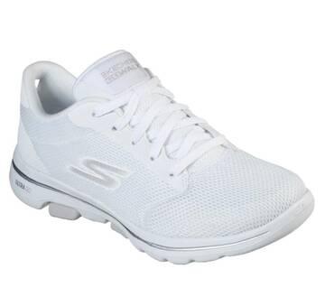 Women's Skechers GOwalk 5 - Lucky