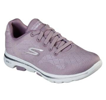 Women's Skechers GOwalk 5 - Alive