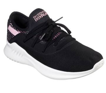 Women's Skechers GOrun Mojo 2.0 - Escape