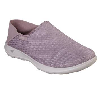 Women's GOwalk Lite - Poise