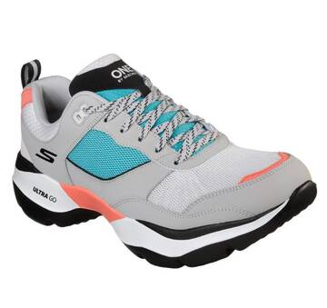Men's Skechers ONE Vibe Ultra