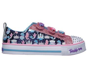 Girls' Twinkle Toes: Twinkle Lite - Miss Magical