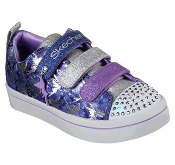 Girls' Twinkle Toes: Twi-Lites - Fairy Wishes