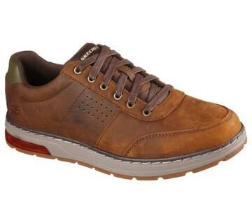 Men's Evenston - Fanton