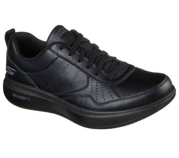 Men's Skechers GOwalk Steady