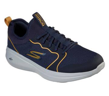 Men's Skechers Gorun Fast - Valiance