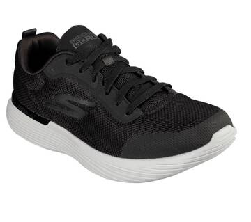 Men's Skechers GOrun 400 V2 - Omega