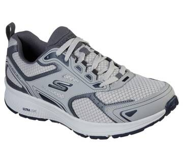 Men's Skechers GOrun Consistent Wide Fit