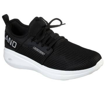 Men's Skechers GOrun Fast - Switching NZ