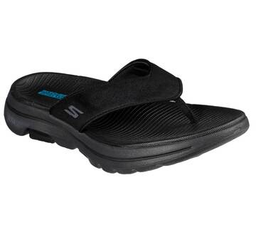Men's Skechers GOwalk 5 - Varson
