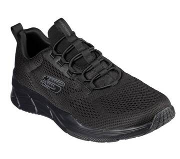 Men's Relaxed Fit: Equalizer 4.0 - Wraithern