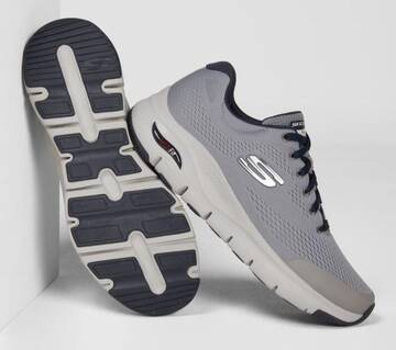 Men's Skechers Arch Fit