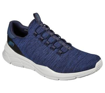 Men's Relaxed Fit: Equalizer 4.0 - Voltis Extra Wide Fit