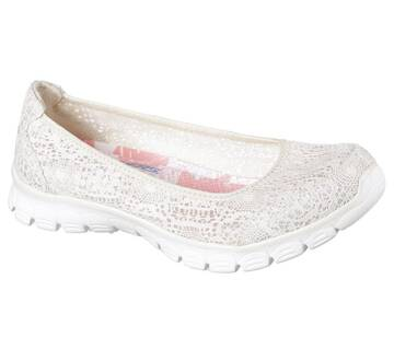 Women's EZ Flex 3.0 - Beautify