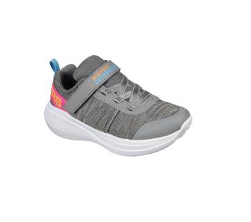 Girls' Skechers GOrun Fast - Step N' Speed